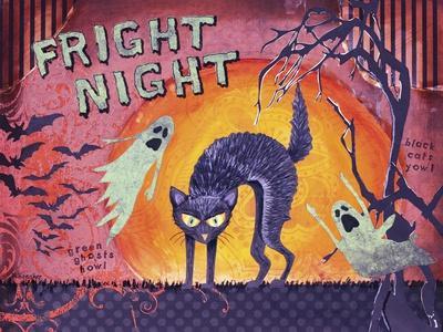 https://imgc.artprintimages.com/img/print/fright-night_u-l-q1cftb30.jpg?p=0