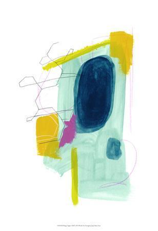 https://imgc.artprintimages.com/img/print/fringe-aspect-vii_u-l-f86okz0.jpg?p=0