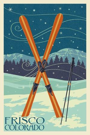 https://imgc.artprintimages.com/img/print/frisco-colorado-crossed-skis_u-l-q1gq3jg0.jpg?p=0
