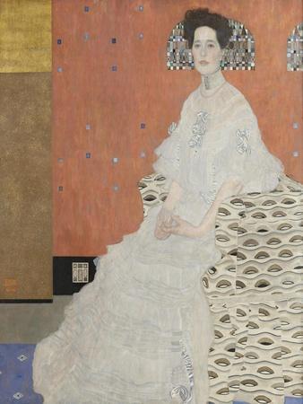 https://imgc.artprintimages.com/img/print/fritza-von-riedler-1906_u-l-q1gzpao0.jpg?p=0