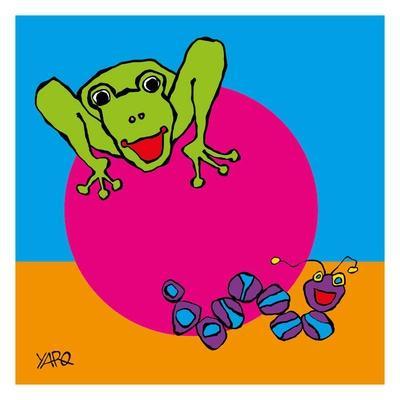 https://imgc.artprintimages.com/img/print/frog-and-caterpillar_u-l-f7zj2e0.jpg?p=0