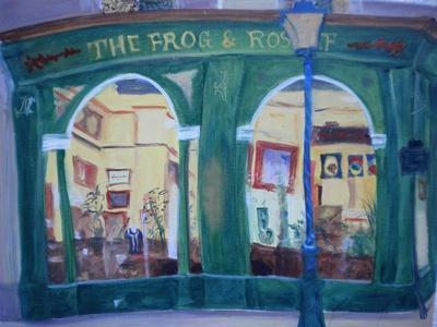 https://imgc.artprintimages.com/img/print/frog-and-roast-beef-2010_u-l-pjgogf0.jpg?p=0