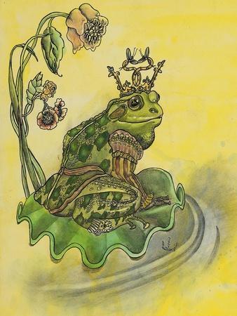 https://imgc.artprintimages.com/img/print/frog-prince_u-l-q12uggu0.jpg?p=0