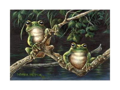 https://imgc.artprintimages.com/img/print/frogs_u-l-pyogld0.jpg?p=0