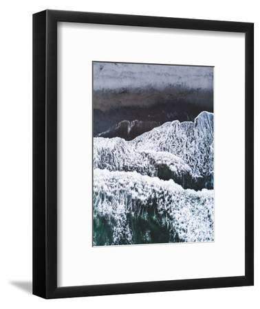 From Above 5-Design Fabrikken-Framed Premium Photographic Print