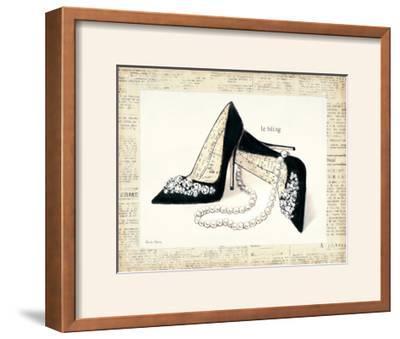 From Emilys Closet IV-Emily Adams-Framed Photographic Print