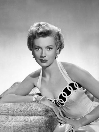 Image result for deborah kerr in from here to eternity