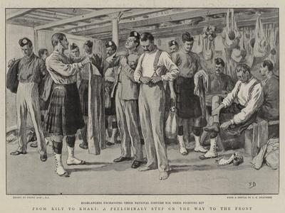 https://imgc.artprintimages.com/img/print/from-kilt-to-khaki-a-preliminary-step-on-the-way-to-the-front_u-l-puk3qr0.jpg?p=0