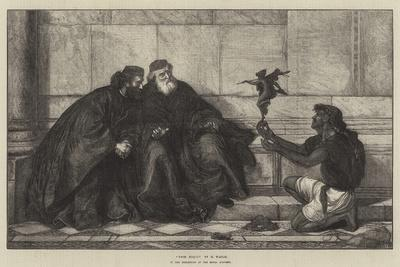 https://imgc.artprintimages.com/img/print/from-naxos-in-the-exhibition-of-the-royal-academy_u-l-pun1ws0.jpg?p=0