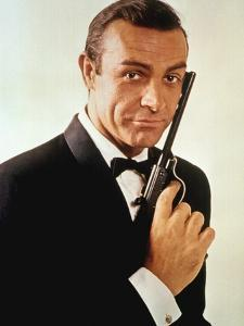 From Russia with Love 1963 Directed by Terence Young Sean Connery