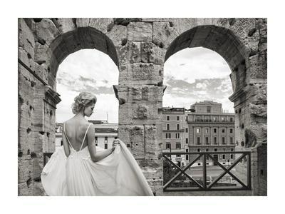 https://imgc.artprintimages.com/img/print/from-the-colosseum-rome_u-l-f8wdrg0.jpg?p=0