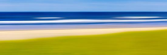From the Dunes-Katherine Gendreau-Photographic Print