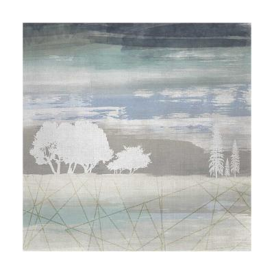 From the Earth II-Louis Duncan-He-Giclee Print