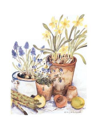 https://imgc.artprintimages.com/img/print/from-the-garden-ii_u-l-e5p8a0.jpg?p=0