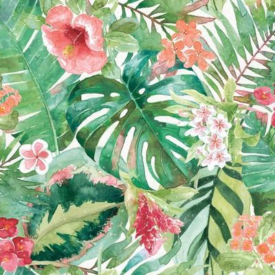 https://imgc.artprintimages.com/img/print/from-the-jungle-pattern-v_u-l-q1gwjwa0.jpg?p=0