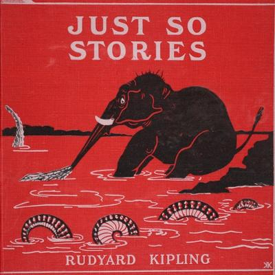 https://imgc.artprintimages.com/img/print/front-cover-from-just-so-stories-for-little-children-by-rudyard-kipling-1951_u-l-pccdmz0.jpg?p=0
