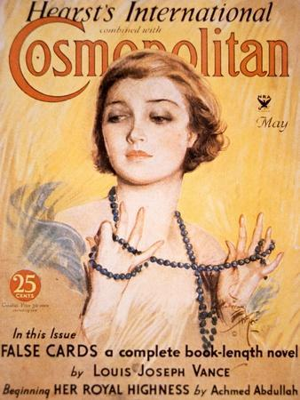 https://imgc.artprintimages.com/img/print/front-cover-of-cosmopolitan-magazine-may-1934_u-l-p94wt50.jpg?p=0
