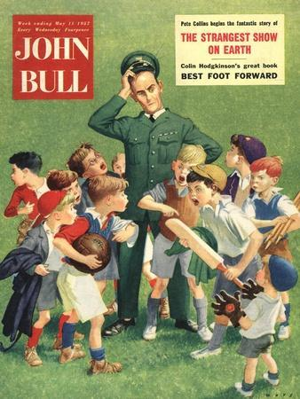 https://imgc.artprintimages.com/img/print/front-cover-of-john-bull-may-1957_u-l-prewt70.jpg?p=0