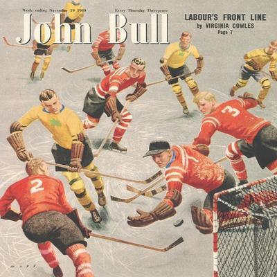 https://imgc.artprintimages.com/img/print/front-cover-of-john-bull-november-1949_u-l-pp9o8j0.jpg?p=0