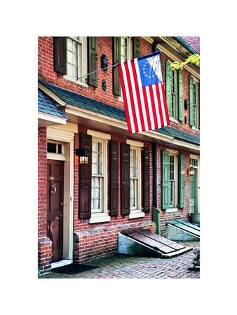 https://imgc.artprintimages.com/img/print/front-of-house-with-an-american-flag-philadelphia-pennsylvania-us-white-frame_u-l-pz1ksb0.jpg?p=0