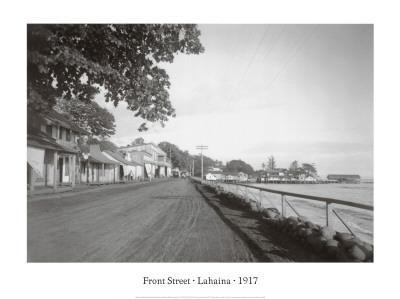 https://imgc.artprintimages.com/img/print/front-street-lahaina-1917_u-l-f1lzhs0.jpg?p=0