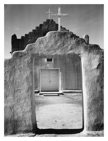 https://imgc.artprintimages.com/img/print/front-view-of-entrance-church-taos-pueblo-national-historic-landmark-new-mexico-1942_u-l-f8v5kl0.jpg?p=0