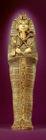 https://imgc.artprintimages.com/img/print/front-view-of-one-of-the-canopic-coffins-from-the-tomb-of-tutankhamun_u-l-pcd2nj0.jpg?p=0