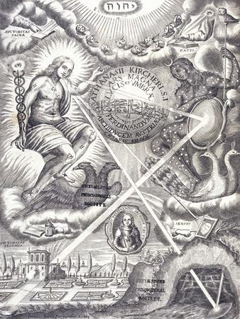https://imgc.artprintimages.com/img/print/frontispiece-from-athanasius-kircher-s-ars-magna-lucis-et-umbrae_u-l-ptjgyj0.jpg?p=0