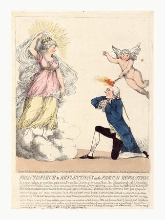 https://imgc.artprintimages.com/img/print/frontispiece-to-reflections-on-the-french-revolution_u-l-puxtoe0.jpg?p=0