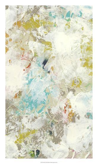 Frost III-June Vess-Premium Giclee Print