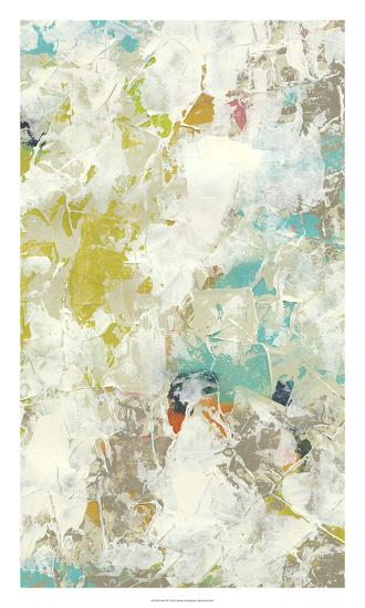 Frost IV-June Vess-Premium Giclee Print