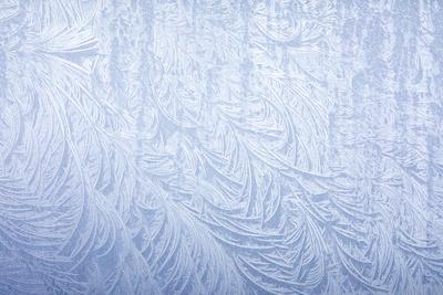 https://imgc.artprintimages.com/img/print/frost-on-automobile-silver-fender_u-l-q1gb6y40.jpg?p=0