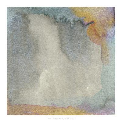 Frosted Glass II-Alicia Ludwig-Giclee Print