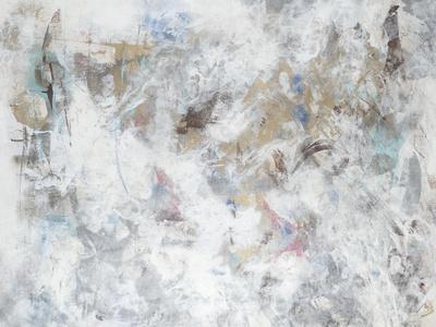 https://imgc.artprintimages.com/img/print/frosted-summer_u-l-q120yka0.jpg?p=0