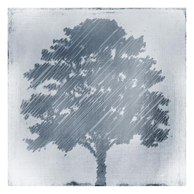 https://imgc.artprintimages.com/img/print/frosted-tree-silhouette-2_u-l-f8tw9n0.jpg?p=0
