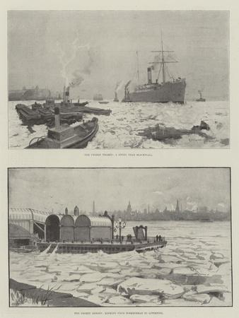 https://imgc.artprintimages.com/img/print/frozen-rivers_u-l-pumwby0.jpg?p=0