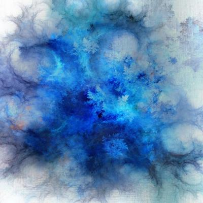 https://imgc.artprintimages.com/img/print/frozen_u-l-q1g7u3o0.jpg?p=0