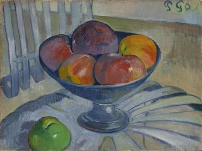 https://imgc.artprintimages.com/img/print/fruit-dish-on-a-garden-chair-c-1890_u-l-q1by7qd0.jpg?p=0