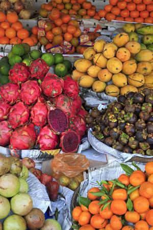 https://imgc.artprintimages.com/img/print/fruit-in-sihanoukville-market-sihanouk-province-cambodia-indochina-southeast-asia-asia_u-l-psltzm0.jpg?p=0