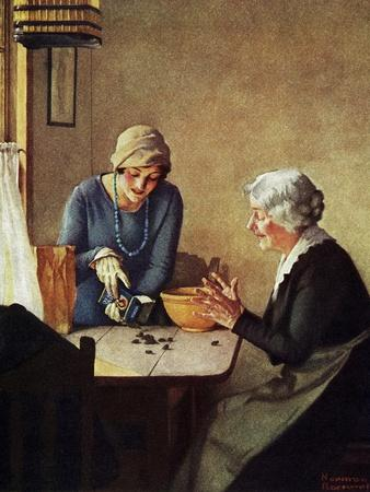 https://imgc.artprintimages.com/img/print/fruit-of-the-vine-or-mother-and-daughter-pouring-raisins-at-table_u-l-q122j130.jpg?p=0
