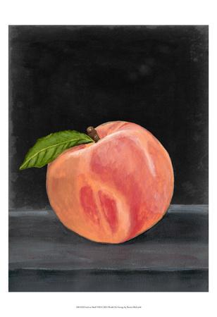 https://imgc.artprintimages.com/img/print/fruit-on-shelf-viii_u-l-f8hsia0.jpg?p=0
