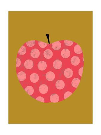 https://imgc.artprintimages.com/img/print/fruit-party-i_u-l-q1e90s20.jpg?p=0