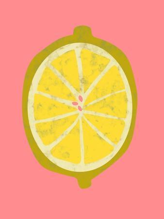 https://imgc.artprintimages.com/img/print/fruit-party-ii_u-l-q1e8za00.jpg?p=0