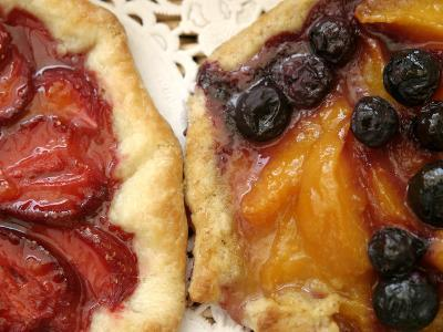 Fruit Tarts-Katano Nicole-Photo