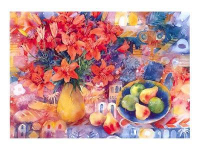 https://imgc.artprintimages.com/img/print/fruit-with-tiger-lilies_u-l-e5itk0.jpg?p=0