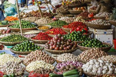 https://imgc.artprintimages.com/img/print/fruits-and-vegetables-stall-at-a-market-in-the-old-quarter-hanoi-vietnam-indochina_u-l-pwfljk0.jpg?p=0