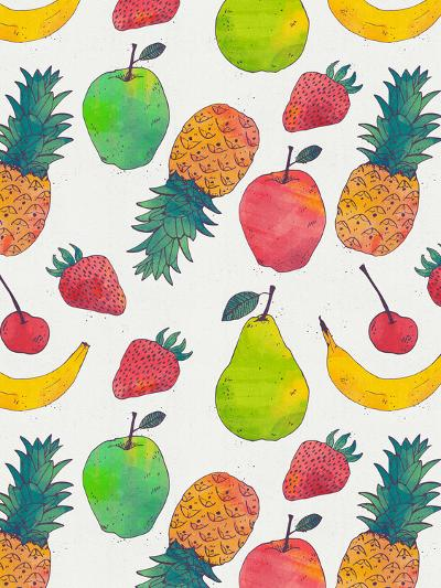 Fruity-Tracie Andrews-Art Print
