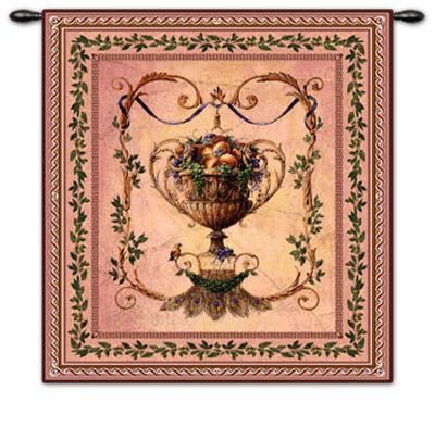 Frutti d'Estate-Paul Panossian-Wall Tapestry
