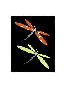 Dragonflies by FS Studio