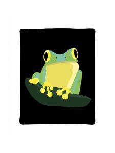 Froggy by FS Studio